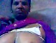Big Breasted Tamil Aunty
