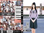 Best Japanese Chick Natsumi Horiguchi In Horny Stockings,  Big Ti