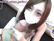 Skinny Cute Teen Girl Creampie