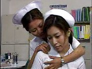 Sex Video Japanese Nurse Kissing Tnh