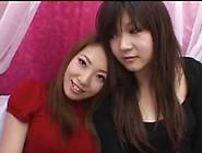 Lesbian Nanpa (Pick-Up) 23
