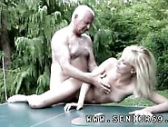 Teen Big Tits Handjob Blowjob Bart Is A Profound Lover Of Table
