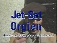 Jet Set Orgien2