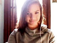 Amateur Webcam Teen Omegle 1 - Robado 2
