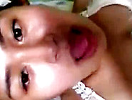 Pinay Scandal - Jheng Lacambra