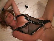 Filthy Milf Does Anal With Ass To Mouth And Facial