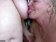 Oldnanny Old And Teen Chubbies Sucking Small Cock