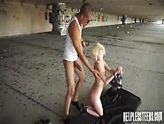 Public Humilliation Porn Scenes For Slim Doll,  Piper Perri
