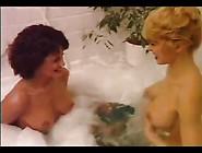 Vintage Bath Lesbians