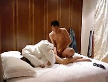 台湾 李宗瑞 Justin Lee Taiwan Joanne1