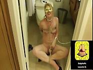 Webcam Usa Show,  Add My Snapchat: Babyhot9X To Have Fun Webcam H