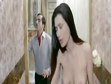 Edwige Fenech Atriz De Filmes Eróticos Clássicos