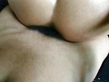 erotik bremen blasen und schlucken