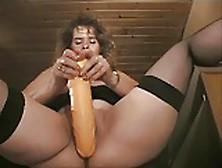 Iris von hayden monsterdildo part03 - 3 6
