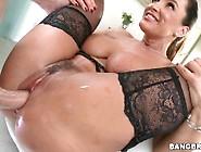 Lisa Ann - The Perfect Milf!