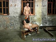 China Twink Boys Xxx Cute Emo With Gay Sex Toys For This Session