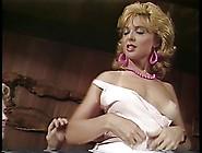 Wiggle Booty Queen's Panties Cut