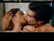 Indian Filmi Hard Sex
