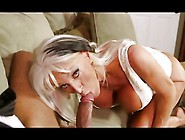 Gilf Seduces Young Guy