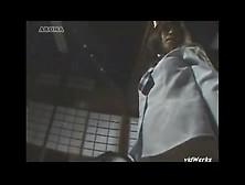 Japanese Lesbian Scat 140