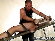 America Young Boy And Boy Sex And Gay Porn Movies Of Dubai S