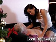 Amateur Old Man Abuse Teens And Japanese Mom And Old Man Bruce A