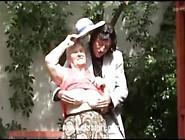 Purer Sex Die Sammlung 15