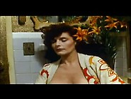 All About Gloria Leonard (1973)