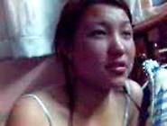 Nepali College Girl ( Hema Pun) #1