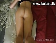 Tara Tainton Stepson Please Make Me A Massage