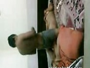 Bangladeshi College Girl Fucked With Lover At His House