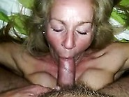 Sexy English Slut Getting Fucked