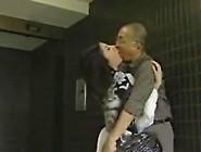 Japanese Love Story 962