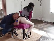 Milf Teaches Redhead Teen How To Fuck And Anal Classic Full Xxx