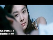 Korean Sex Scene