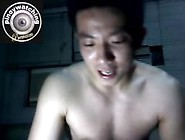 Zachi Uy Pinoy Jakol Scandal