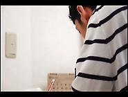 Japanese Mom - Boy Used By Step Mom Yuu - Mrbonham
