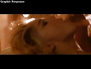 Sharon Stone Basic Instinct Uncut Sex Scene(1). Avi