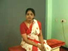 Raghava Latest School Teacher Radha
