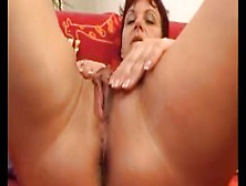 Amateur Girl Shows Her Fuck Holes - Hot Cam Girl