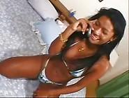 Morena Cavala Sentando Na Pica -Www. Sexoamadortv. Com. Br