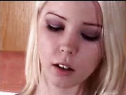 Swedish Teen Emma In Lisas Sexdagbok