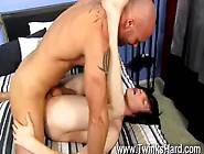 Gay Cock Horny Young Lad Tyler Bolt Is Out Beside The