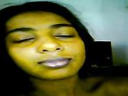 Skype Jussy Pussy2