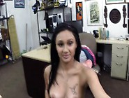 Adorable Reality Teen Posing Naked For Cash