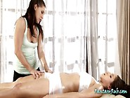 Nuru Massage Salon For Girls