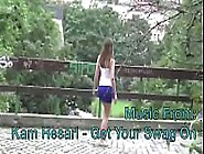 Babes Public Pissing Compilation 1 - Xvideos. Com. Ts