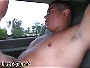 Boy Naturist And Nudist Gay Porn And Hot Teen Sleeping Naked Sex