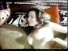Free Porn Vintage John Holmes-Scene 7-Anal