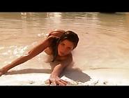 Ein Wirklich Sexy Bikini